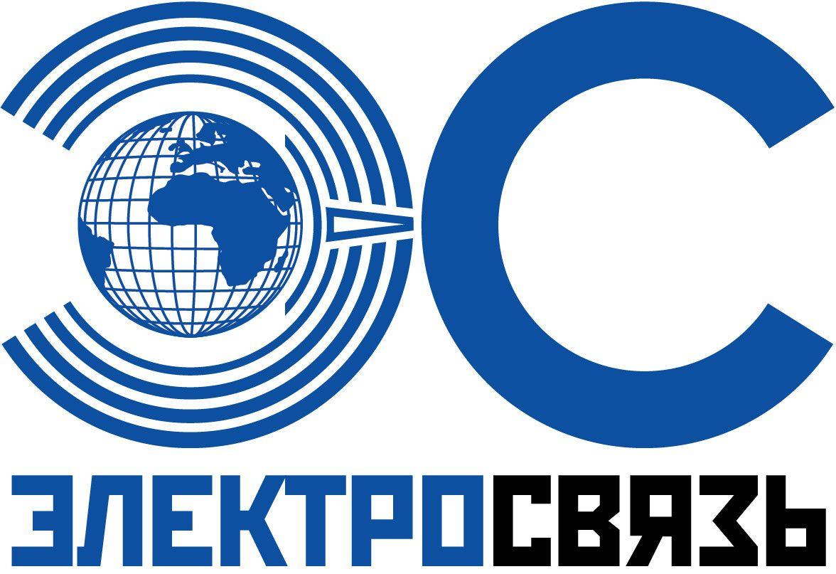 ЭС Логотип (1)