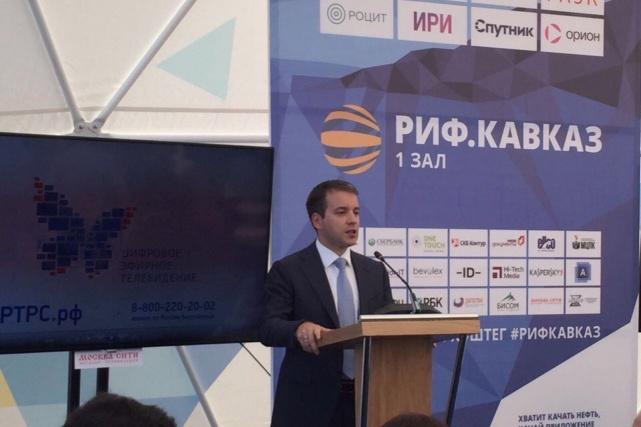 НИКИФОРОВ Дагестан 29.08(2)