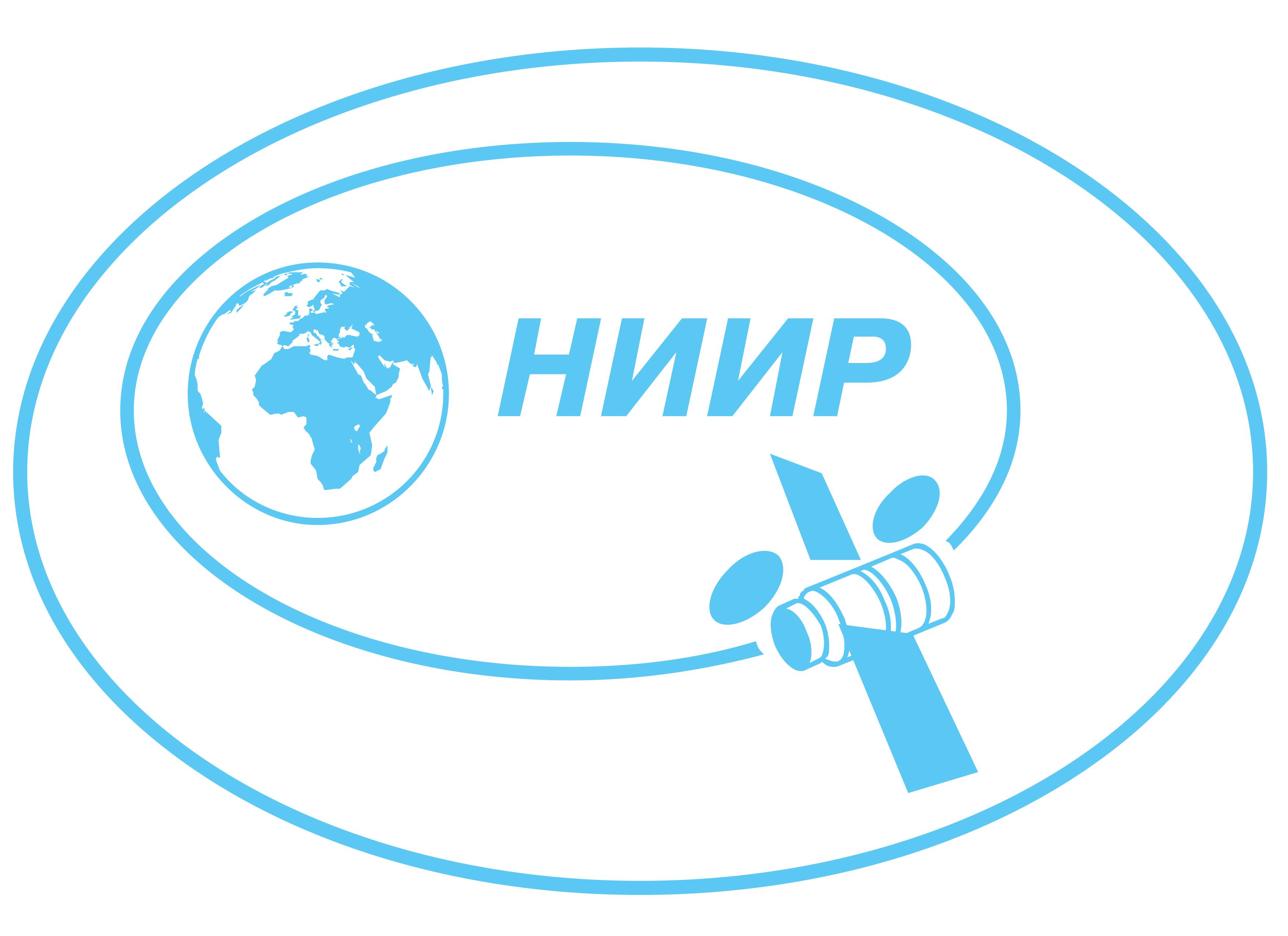 NIIR-logo_rus-01