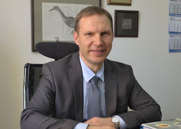 Grigorev2016 (1)