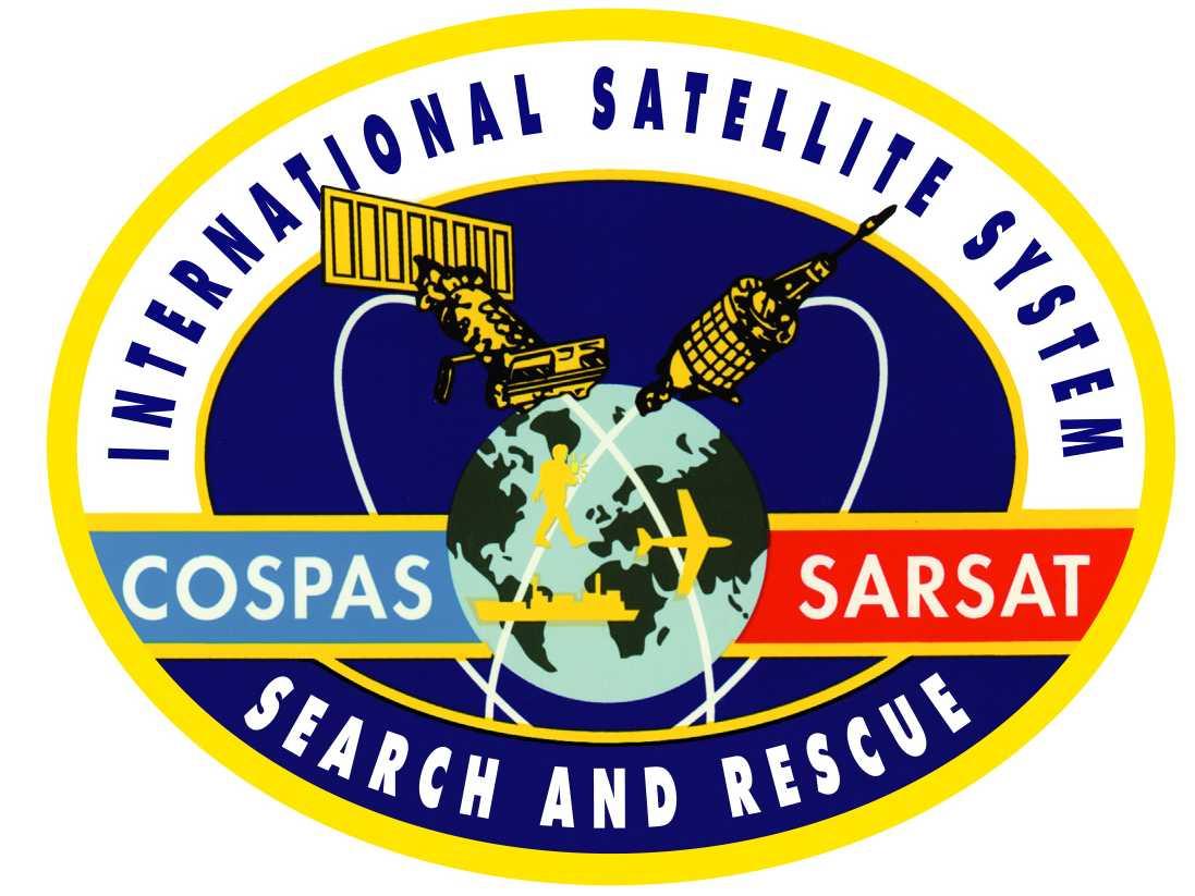 Cospas-Sarsat_Logo