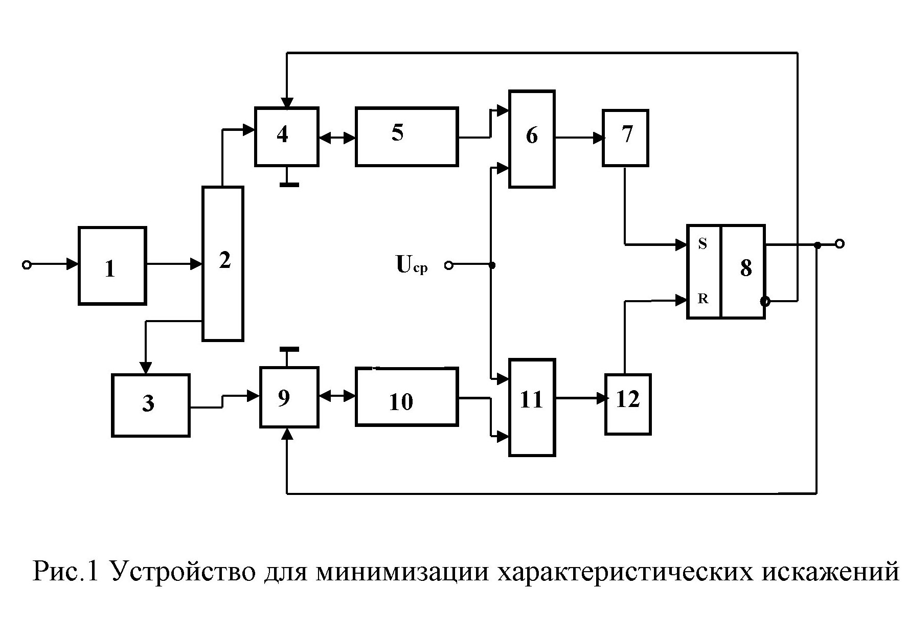 Н.Темкин Статья № 4 на сайт (1.1)