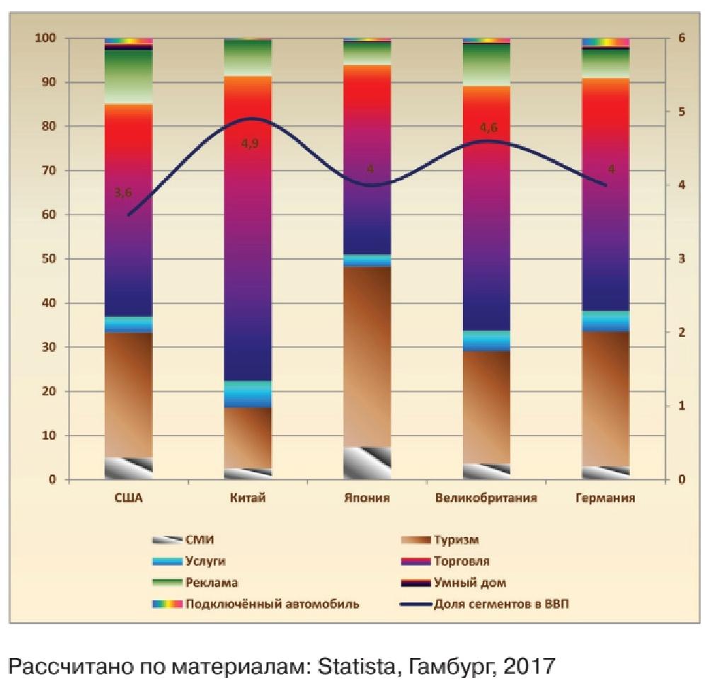 SHULTSEVA-8-17-3.1