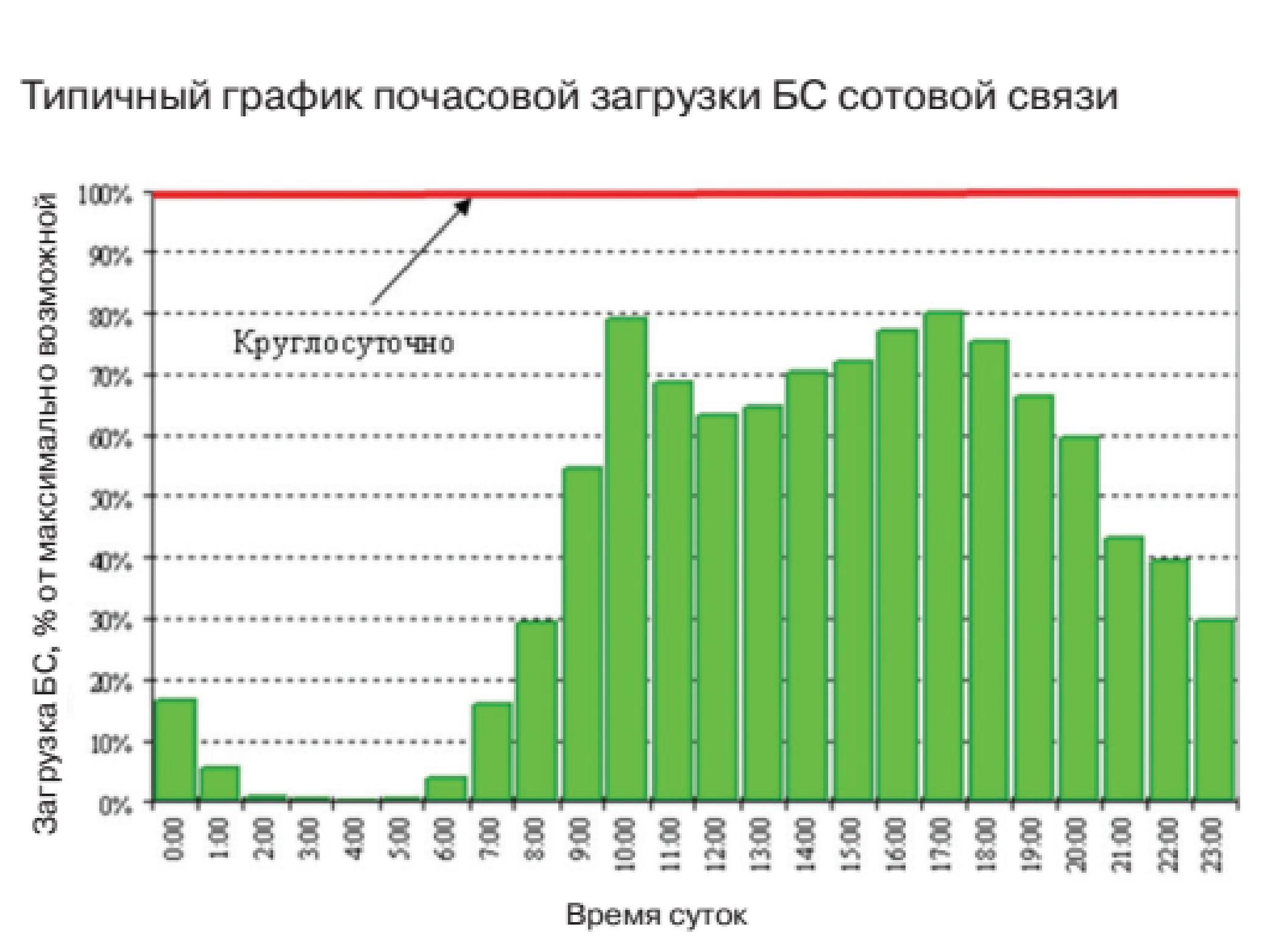 Сподобаев № 7-2017 Сайт.