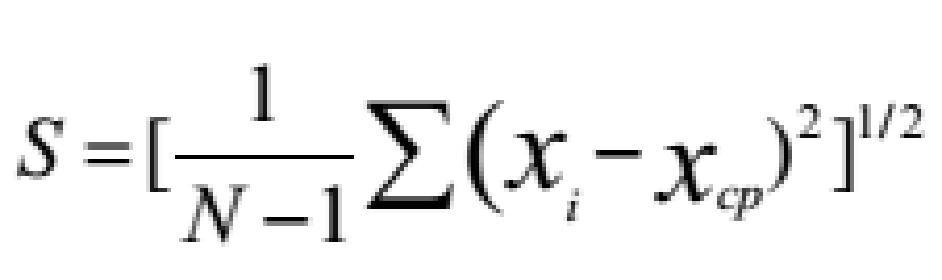 Темкин Инд формула