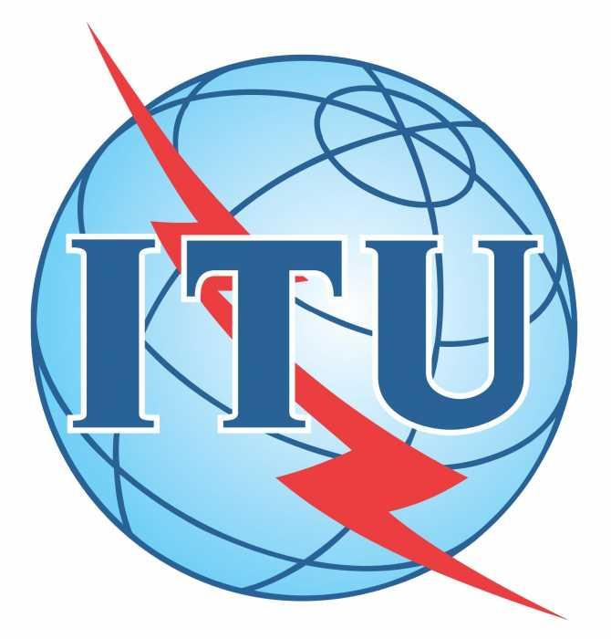 ITU Logo 1