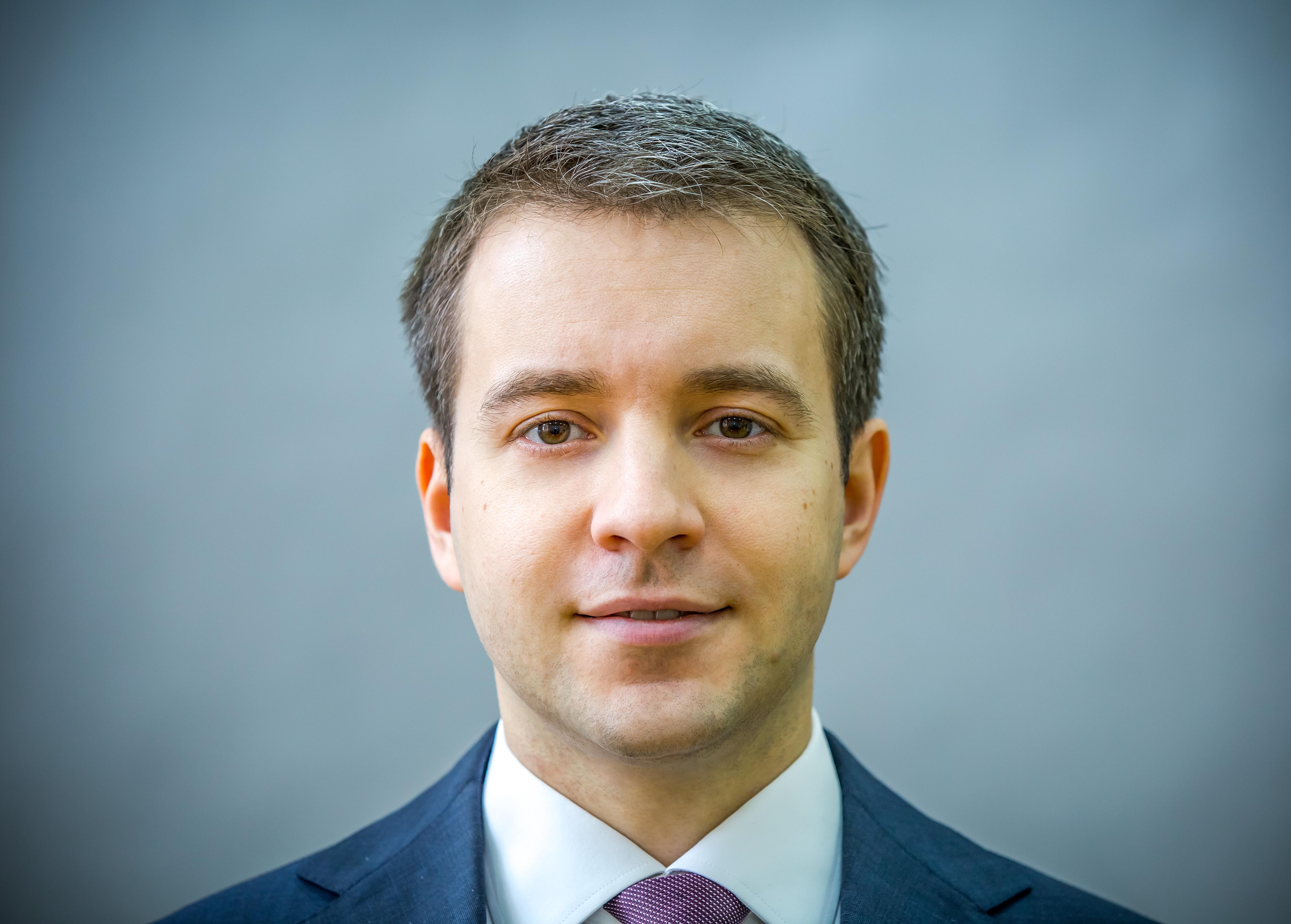 НИКИФОРОВ фото министерства