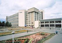 izhevskiy_radiozavod-izhevsk-photo-01