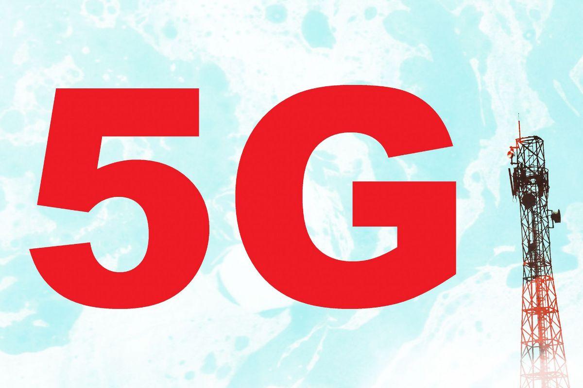 5G-Russia